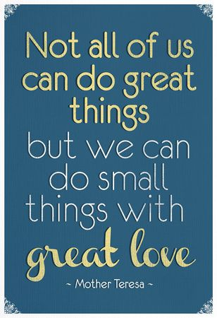 ff6abcd337186d28bf86dd3f3d47433c--poster-photo-great-quotes-about-life